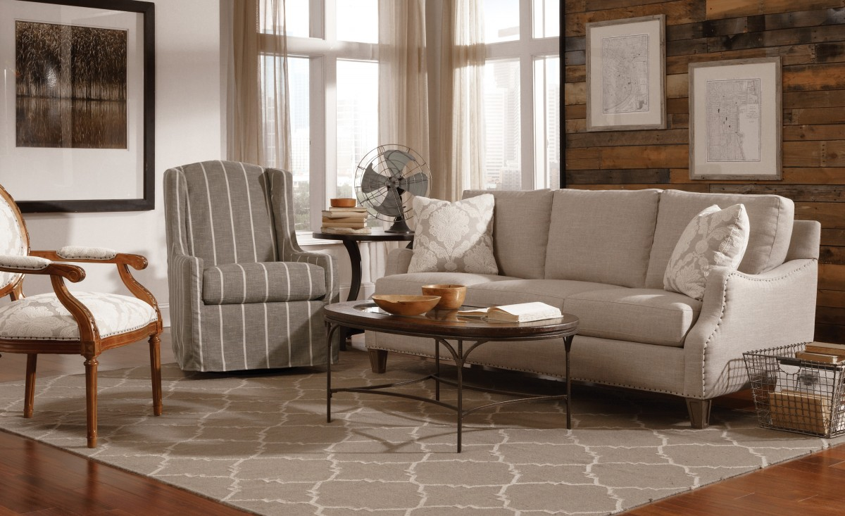 Elgin SC Furniture Rentals