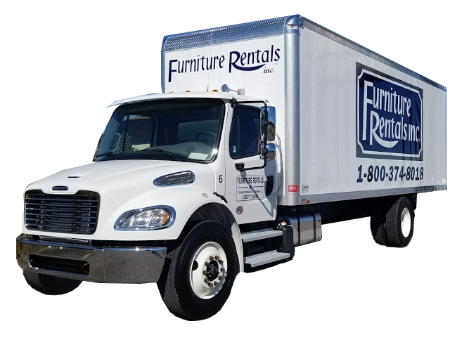 Furniture Delivery Jobs in Augusta GA