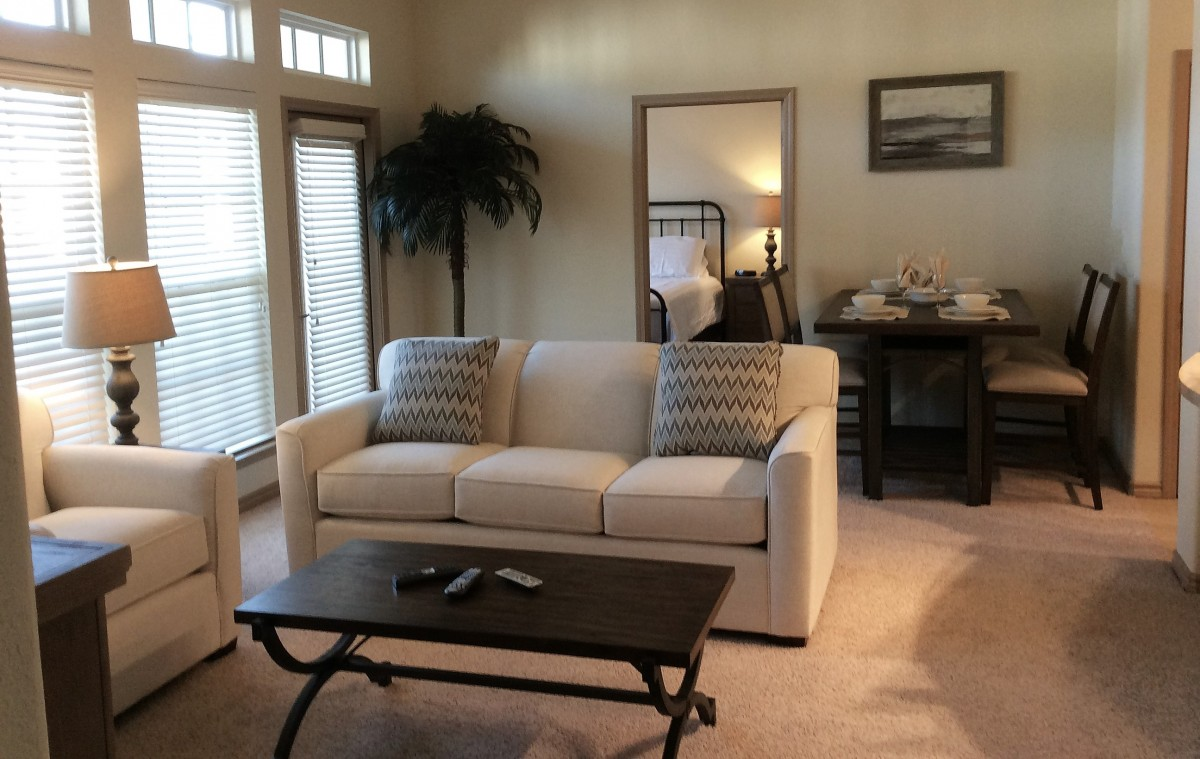 Jenkinsville SC Furniture Rentals near VC Summer