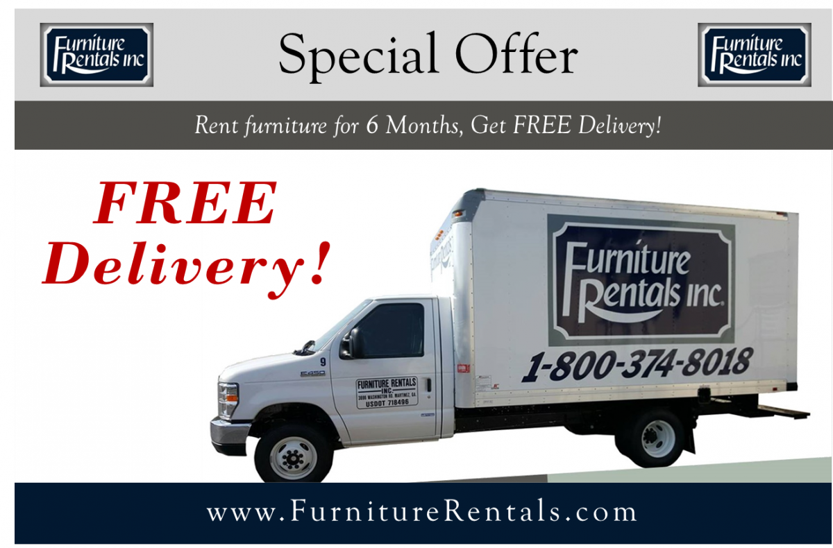 free furniture delivery free delivery december 2016 special offer furniture 339