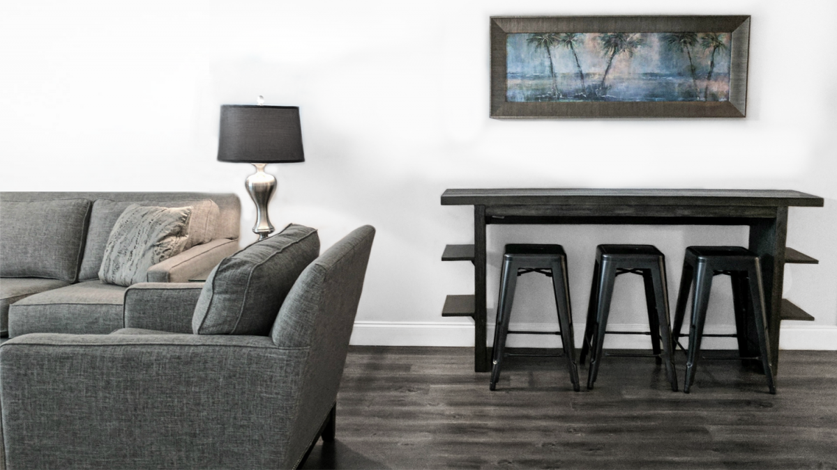 Furniture Rentals Athens GA