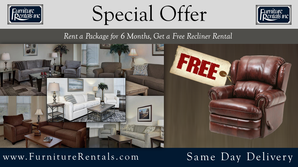 Affordable Furniture Columbia Sc