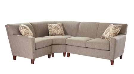 Lane Bowden Sofa Images Craigslist Sofa And Loveseat Images Bed Thomasville Furniture Stores