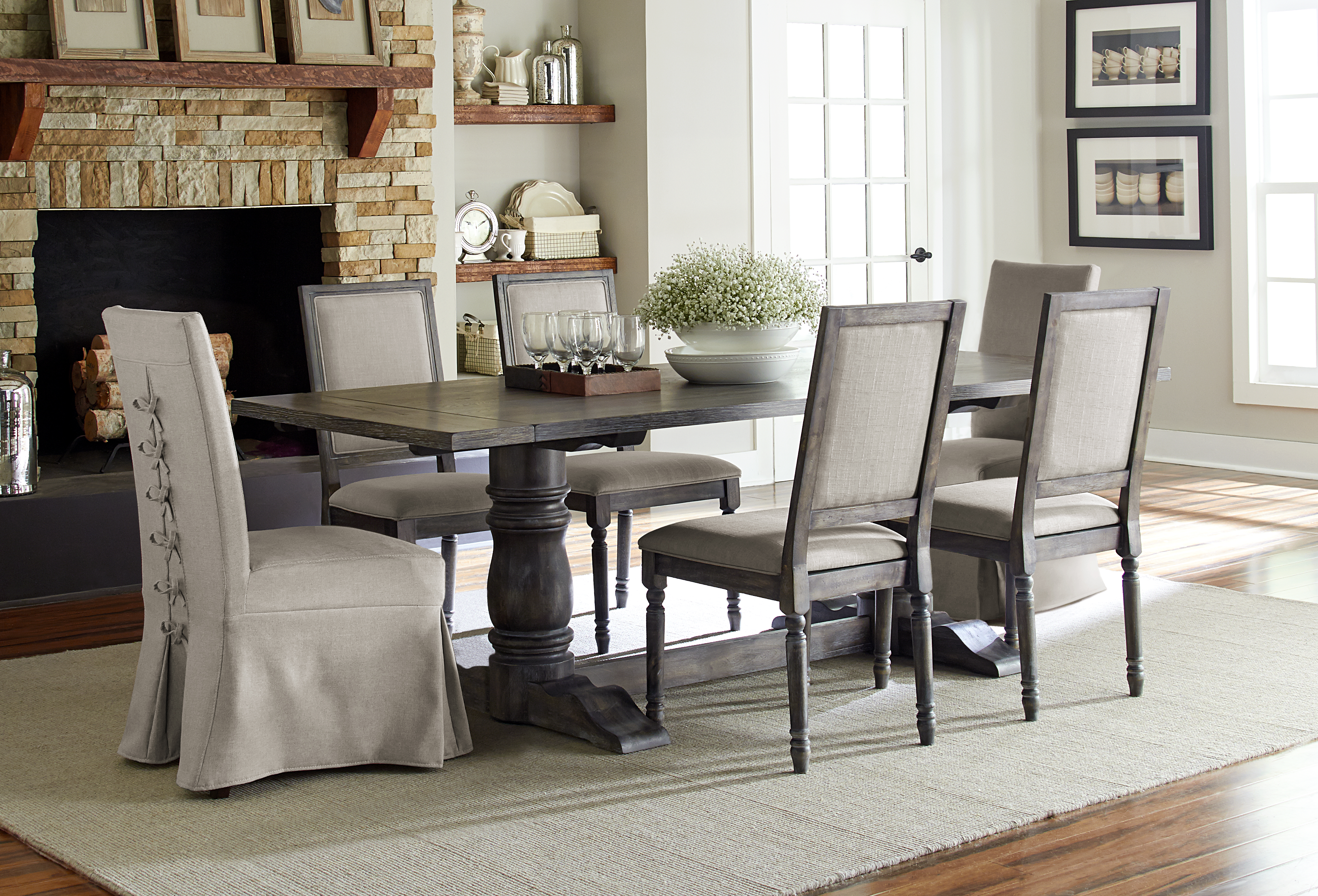 Atlanta GA Furniture Rentals
