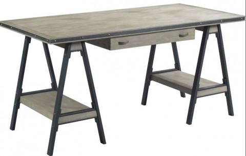 Rustic Desk Rentals