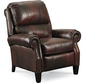 Leather Office Furniture Rentals