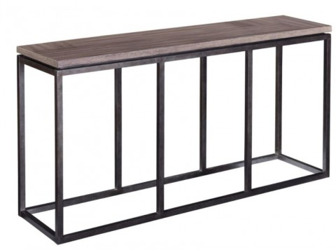 Accent Table Rentals for the office