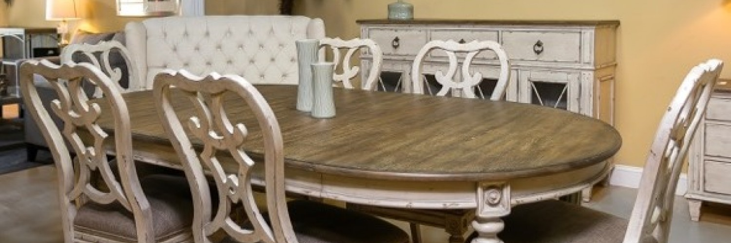 Home Staging Furniture & Décor Rentals