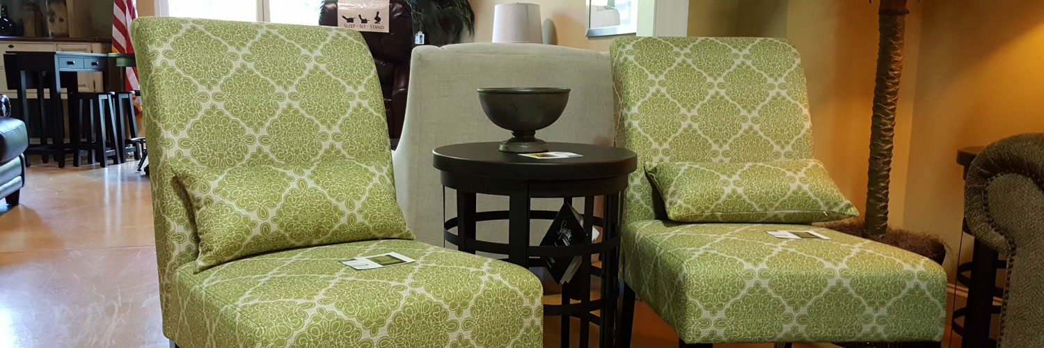Rental Furniture For Staging Homes to Sell. Home Staging Furniture   D cor Rentals   Furniture Rentals Inc