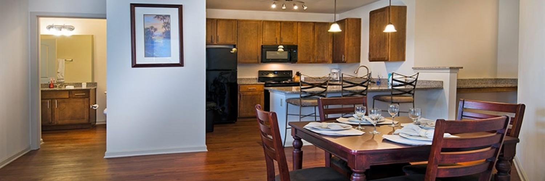 Why Rent Furniture? - Temp Housing