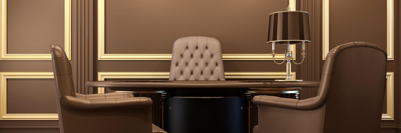 Desk Rentals. Rent Office Furniture