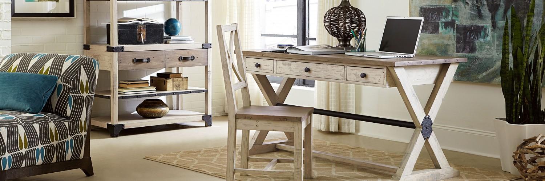 Office Furniture Rentals in GA, SC, NC, FL