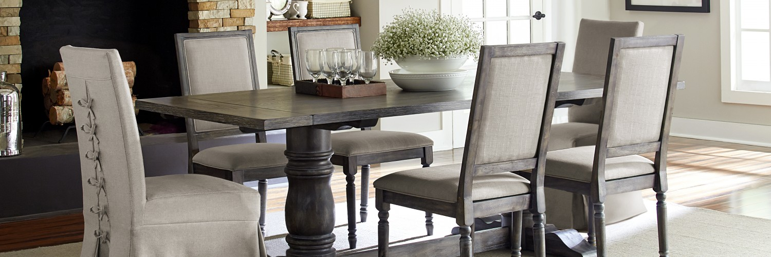 Furniture Rentals, Inc. - Dining Room Table Rentals