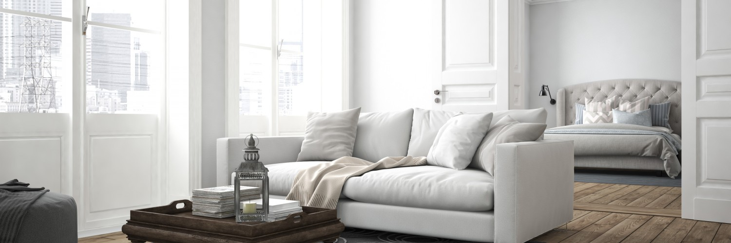 Special Furniture hen how to Home Decorating Ideas