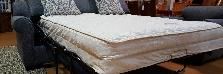 Furniture Rentals, Inc. - Sleeper Sofa Rentals