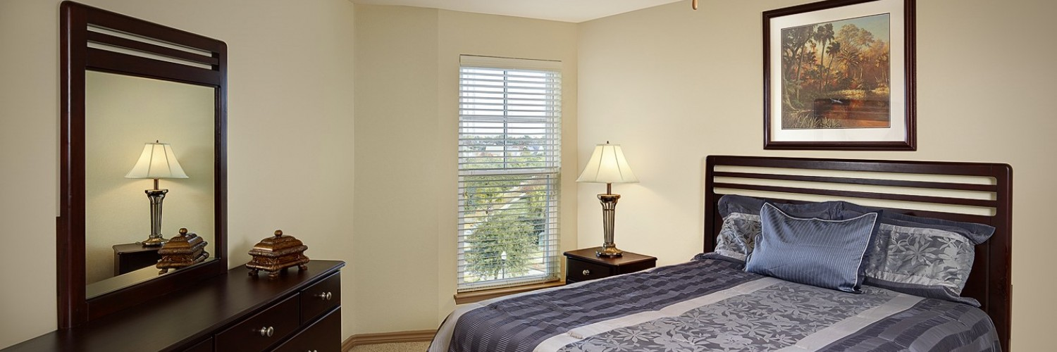 Manhattan Package   Bedroom   Furniture Rentals, Inc.