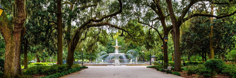 Savannah GA Furniture Rentals