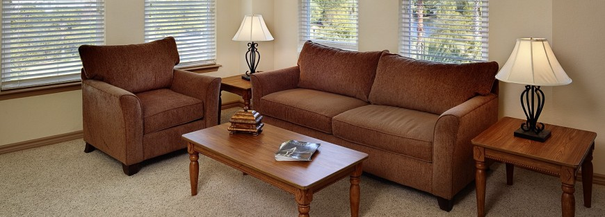 Shop Furniture Rentals Inc Online Furniture Rentals