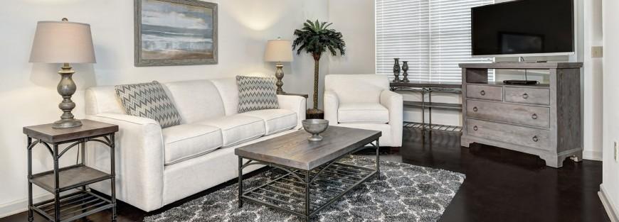 harbor lane living room furniture rentals inc