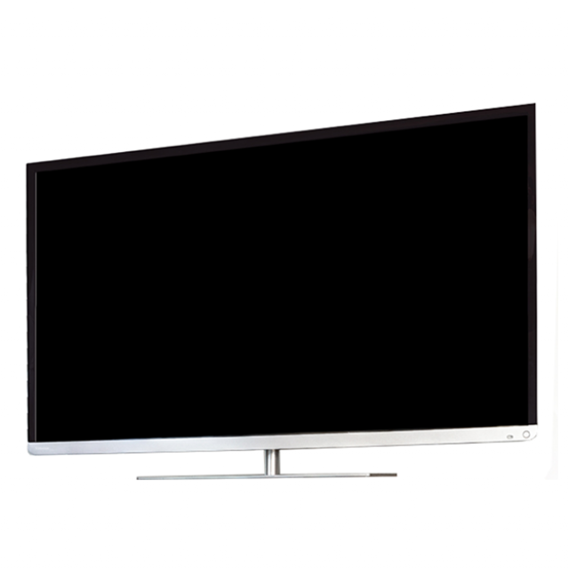 Flat Screen TV Rentals - 40 inch