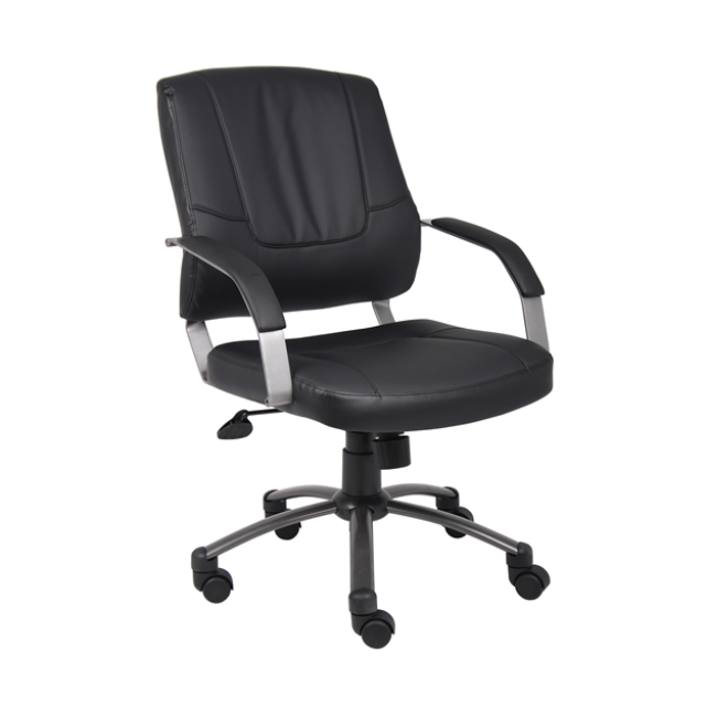 51 Furniture On Rent Office Furniture On Rent In Pune Want Furniture On Rent In Pune