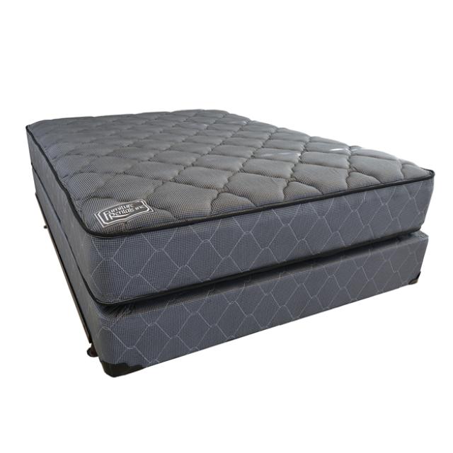 Queen Bed Rentals