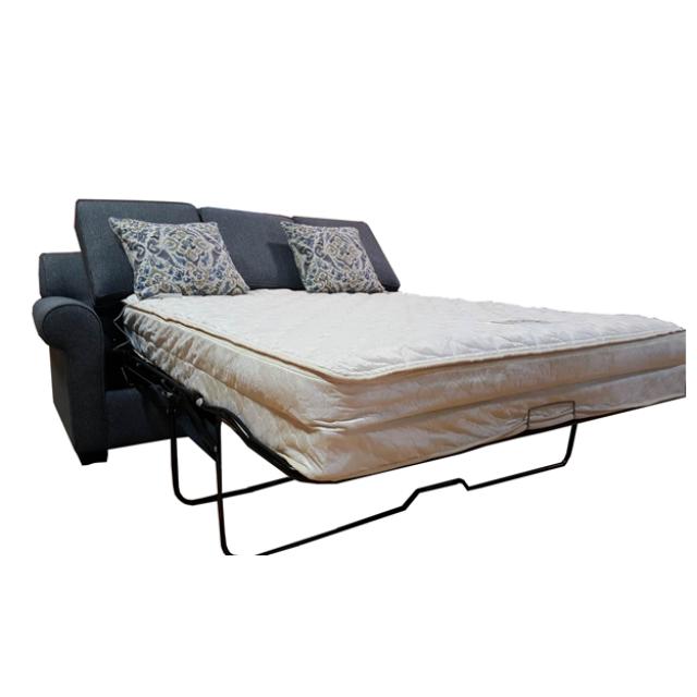 Sleeper Sofa Upgrade