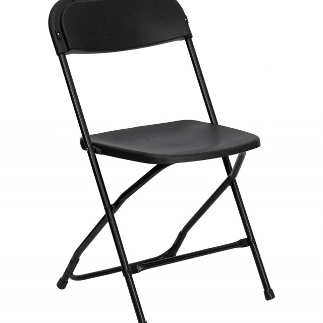 Rental Folding Chairs