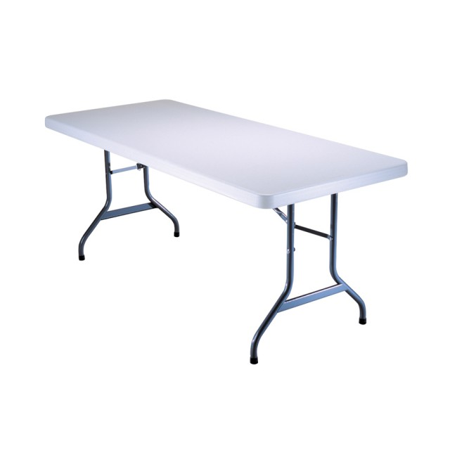 Event and Folding Table Rentals