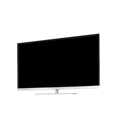 Flat Screen TV Rentals - 32 inch