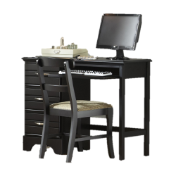 Computer Desk and Chair Rentals