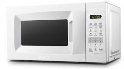 Microwave Rental
