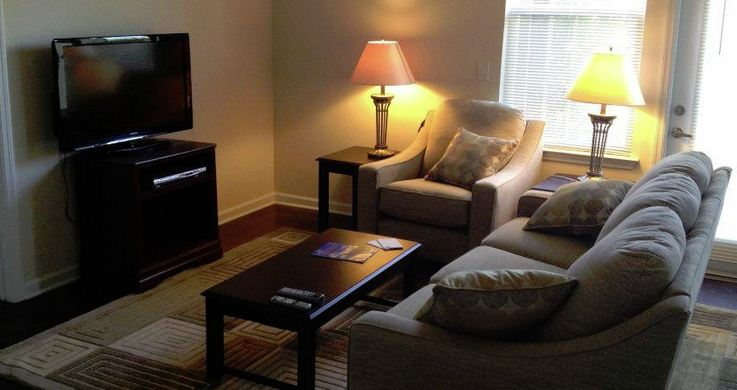 North Augusta Sc Furniture Rentals Inc
