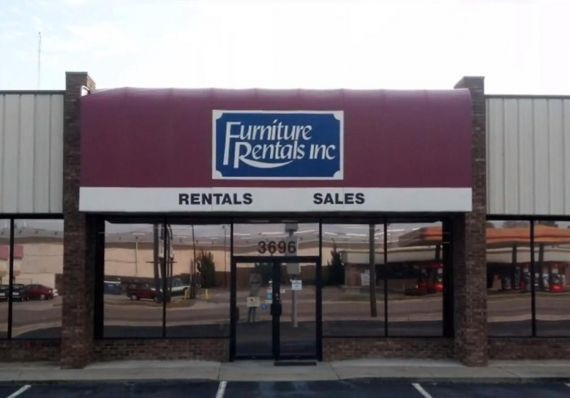 Furniture Outlet Augusta Ga Furniture Stores In Augusta Ga Furniture Stores In Baby Furniture