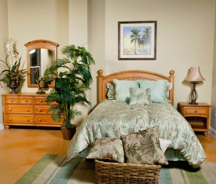 Rental furniture in Brunswick GA