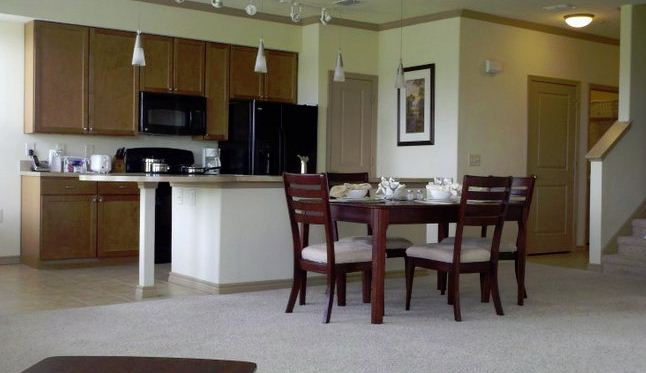 Bryceville FL Furniture Rentals