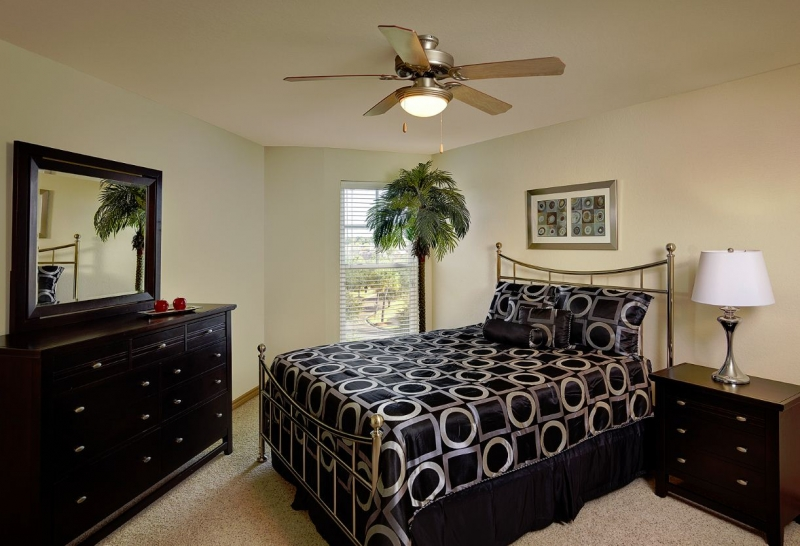 Bedroom Furniture Ga buckhead, ga | furniture rentals inc.