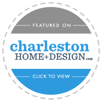 Home Staging in Charleston SC