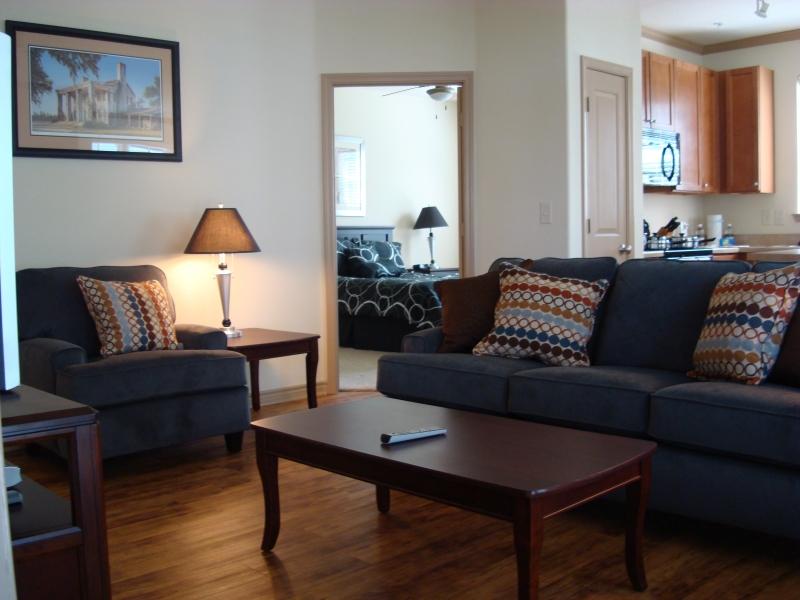 Columbia SC Furniture Rentals Appliance Leasing