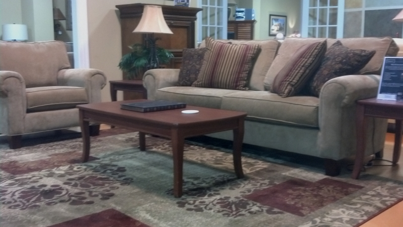 Broyhill Furniture in Fort Mill SC Furniture Rentals, Inc.