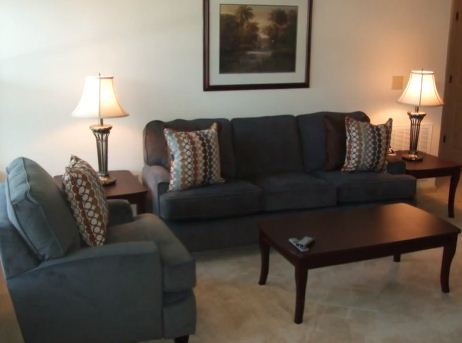 Hinesville Ga Furniture Rentals Inc