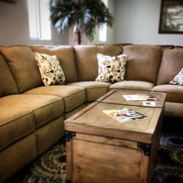 Savannah Ga Furniture Rentals Inc