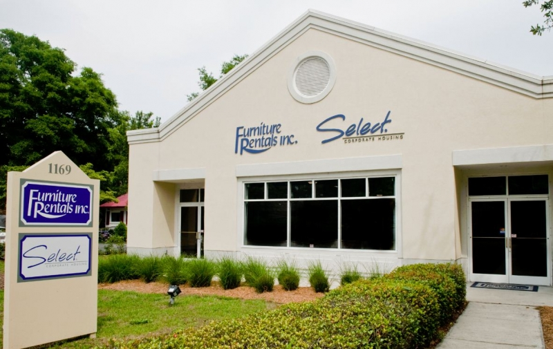 Furniture Stores In Charleston South Carolina Home Decor Stores Charleston Sc 28 Images Home