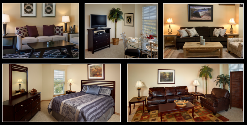 Furniture Rentals, Inc | Ladson, SC