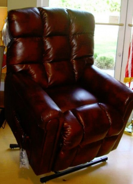 Recliner Rentals in Beaufort SC