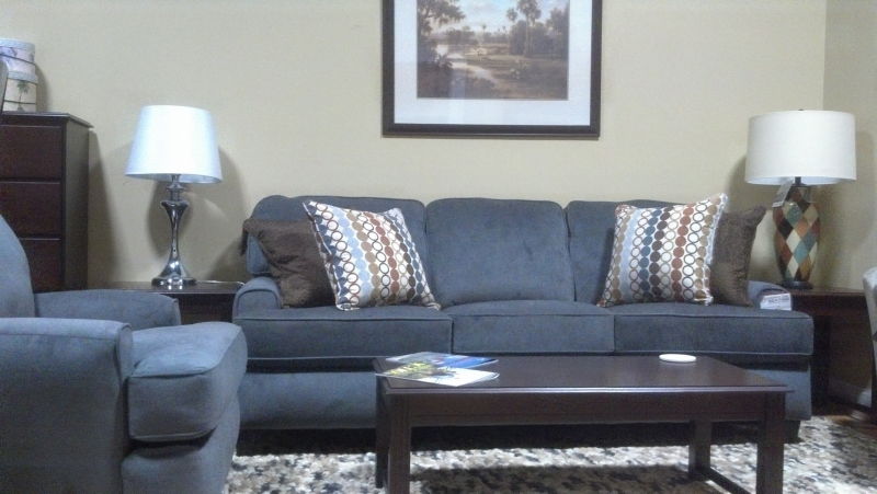 Fort Mill, SC | Furniture Rentals Inc.