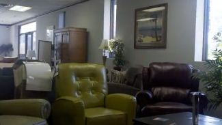 Furniture Stores In Statesboro Furniture Bedroom Gatherings Stand Hn 44 Wesley Living Room