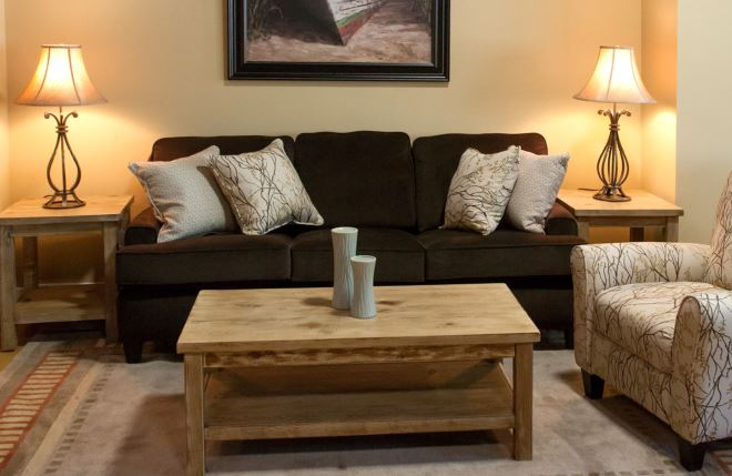 Farmers Furniture Kingsland Ga Augusta Ga Furniture Rentals Home Staging Appliance Fhf