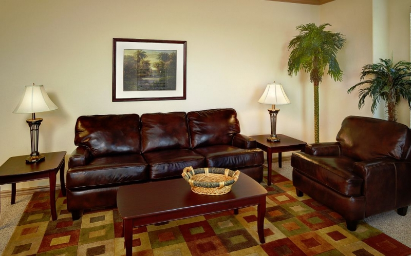 Sumter Sc Furniture Rentals Inc