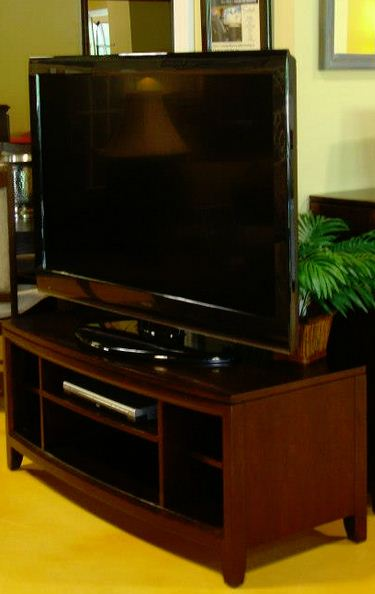 Flat Screen TV rentals Fort Mill SC